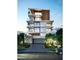View profile: Brand Spanking New - Mooloolaba Style