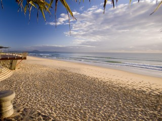 View profile: MOOLOOLABA MAGIC