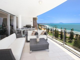View profile: SEA PEARL MOOLOOLABA