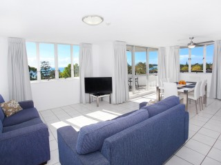 View profile: 3 BEDROOM UNIT - OOOH!! SO CLOSE TO THE SWIMMING FLAGS AND MUCH MORE!!