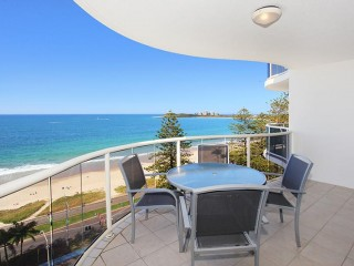 View profile: SUB-PENTHOUSE OPPORTUNITY & GREAT VALUE!
